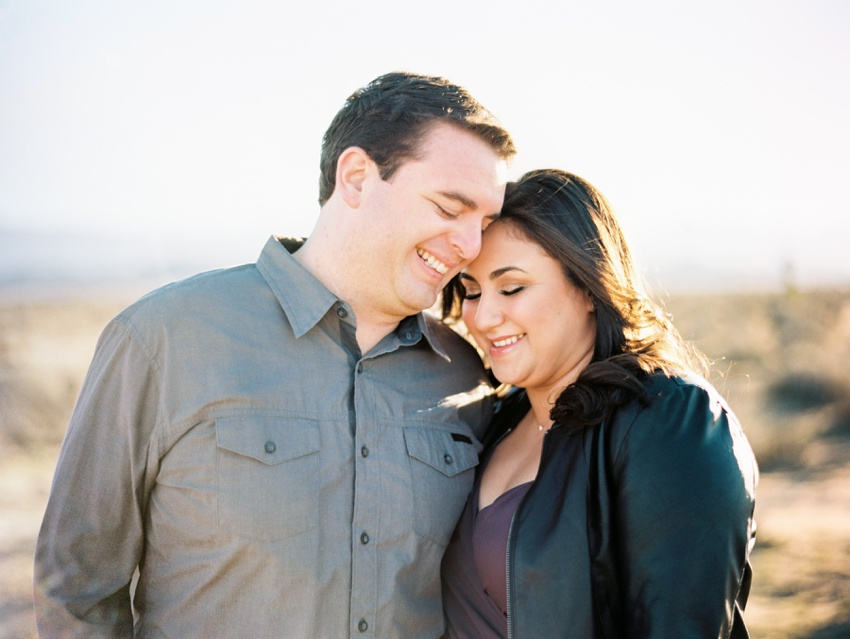 el-mirage-lake-engagement-photography_0003.jpg