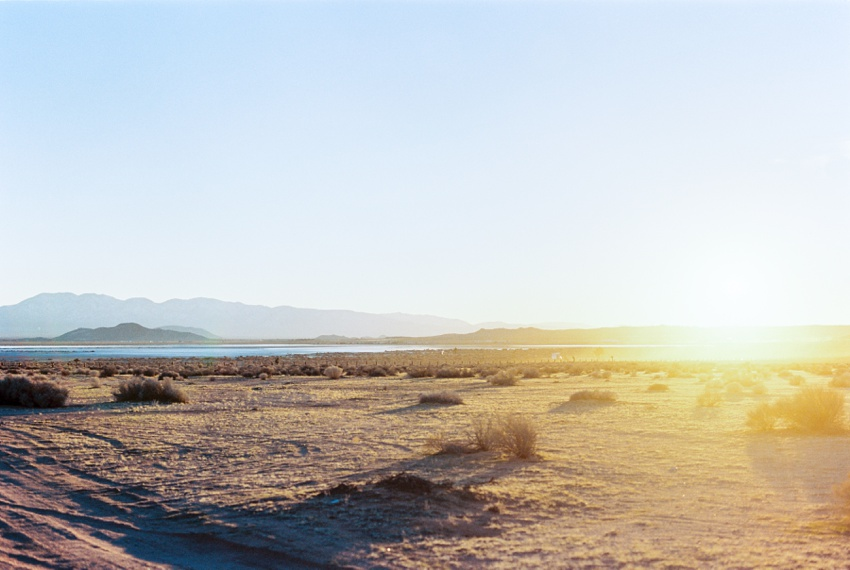 el-mirage-lake-engagement-photography_0005.jpg