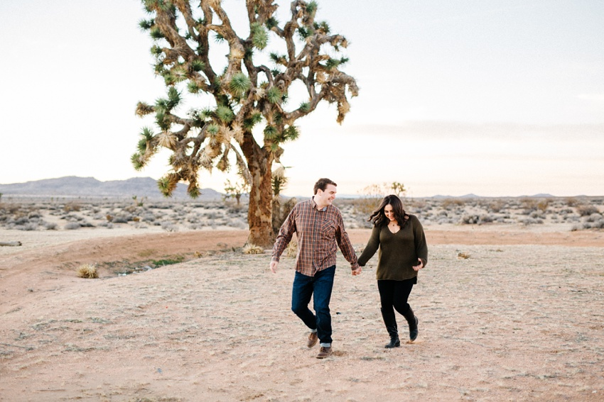 el-mirage-lake-engagement-photography_0008.jpg
