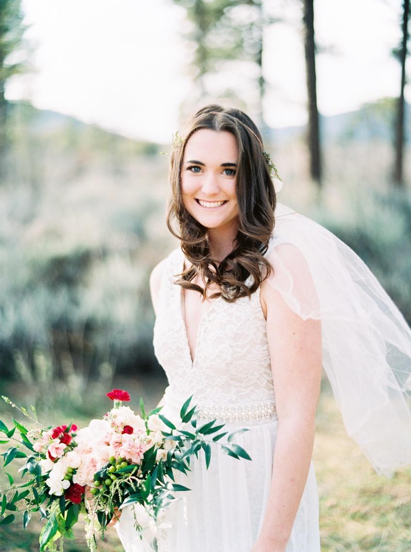 idyllwild-mountains-bridal-photography_0002.jpg