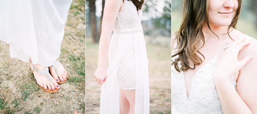 idyllwild-mountains-bridal-photography_0009.jpg