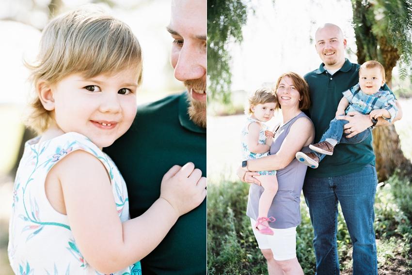 hemet-family-portrait-photography_0002.jpg