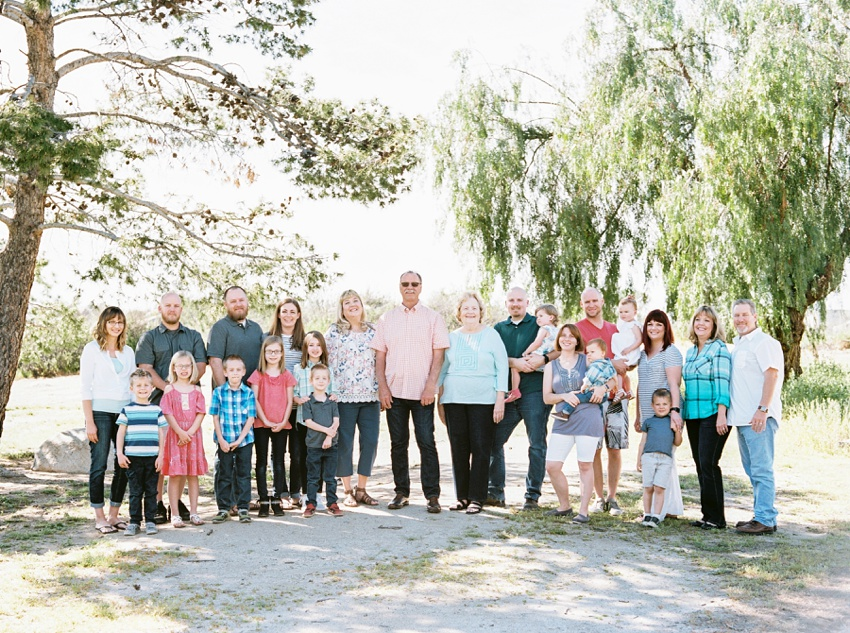 hemet-family-portrait-photography_0001.jpg
