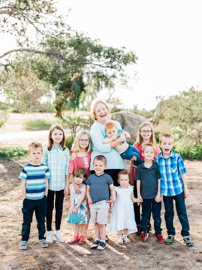 hemet-family-portrait-photography_0010.jpg