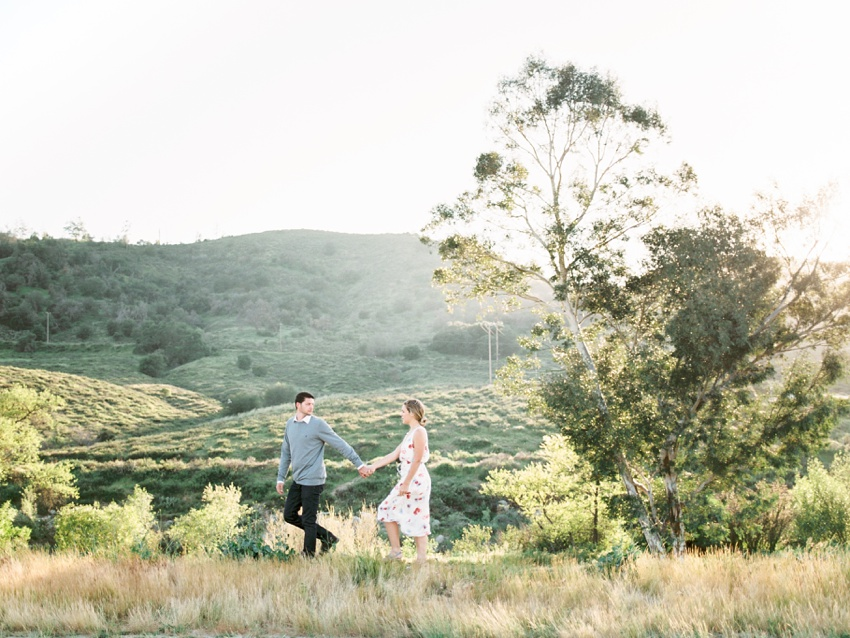 temecula-engagement-photography_0007.jpg
