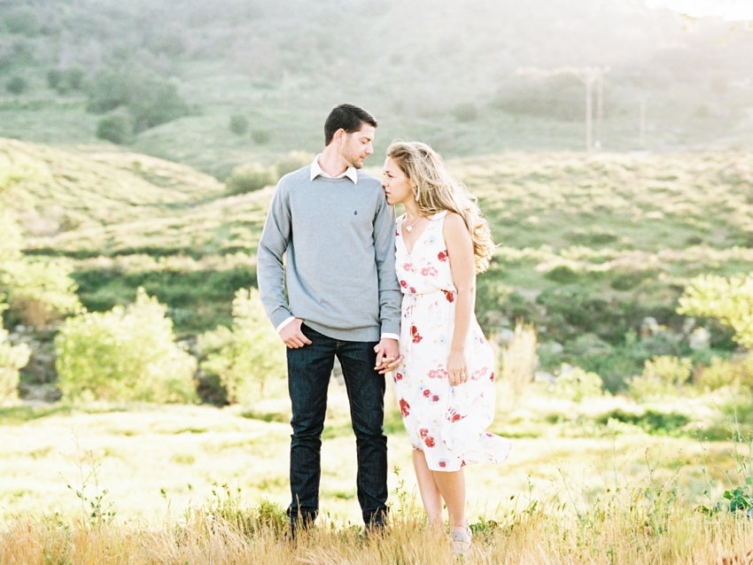 temecula-engagement-photography_0009.jpg