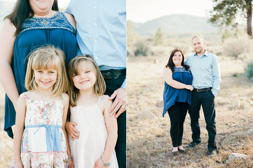idyllwild-mountain-family-photography_0010.jpg
