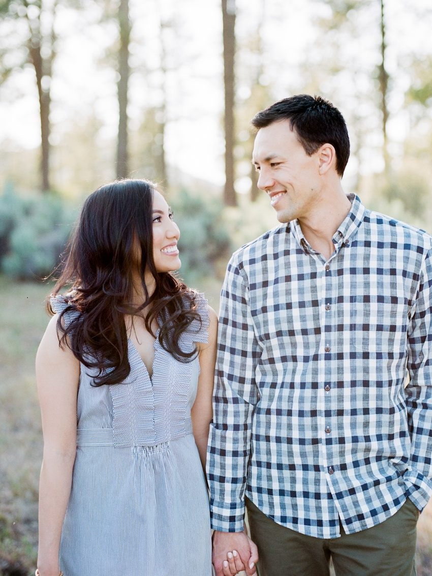 idyllwild-mountain-engagement-photography_0006.jpg