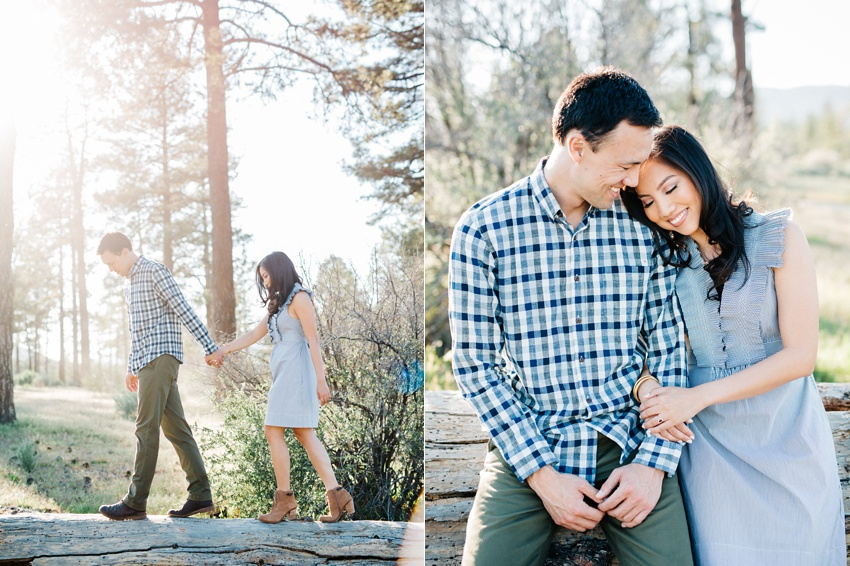 idyllwild-mountain-engagement-photography_0010.jpg
