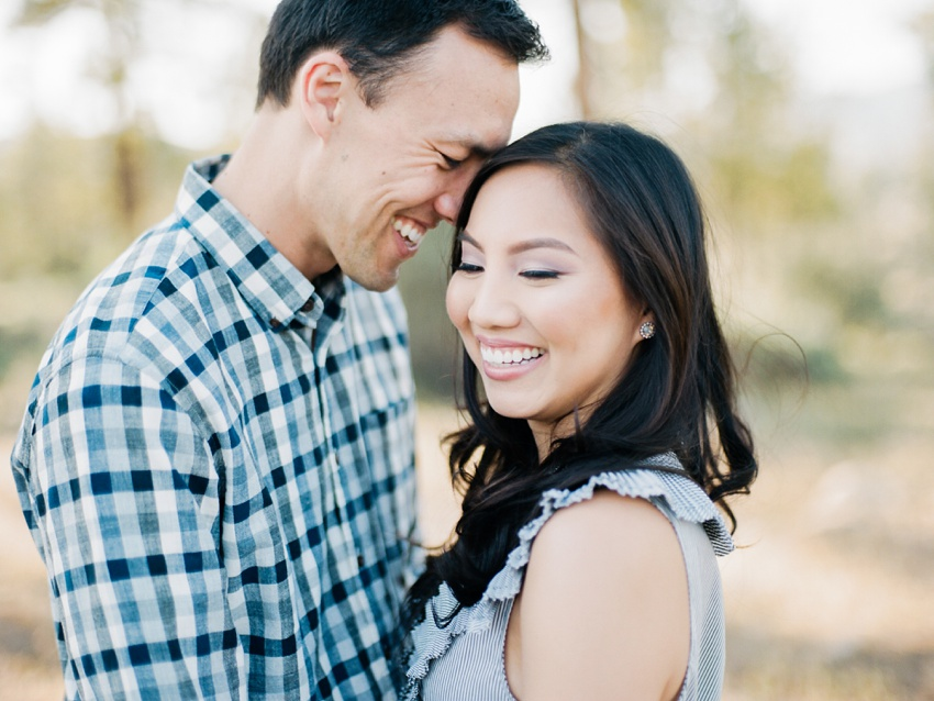 idyllwild-mountain-engagement-photography_0011.jpg