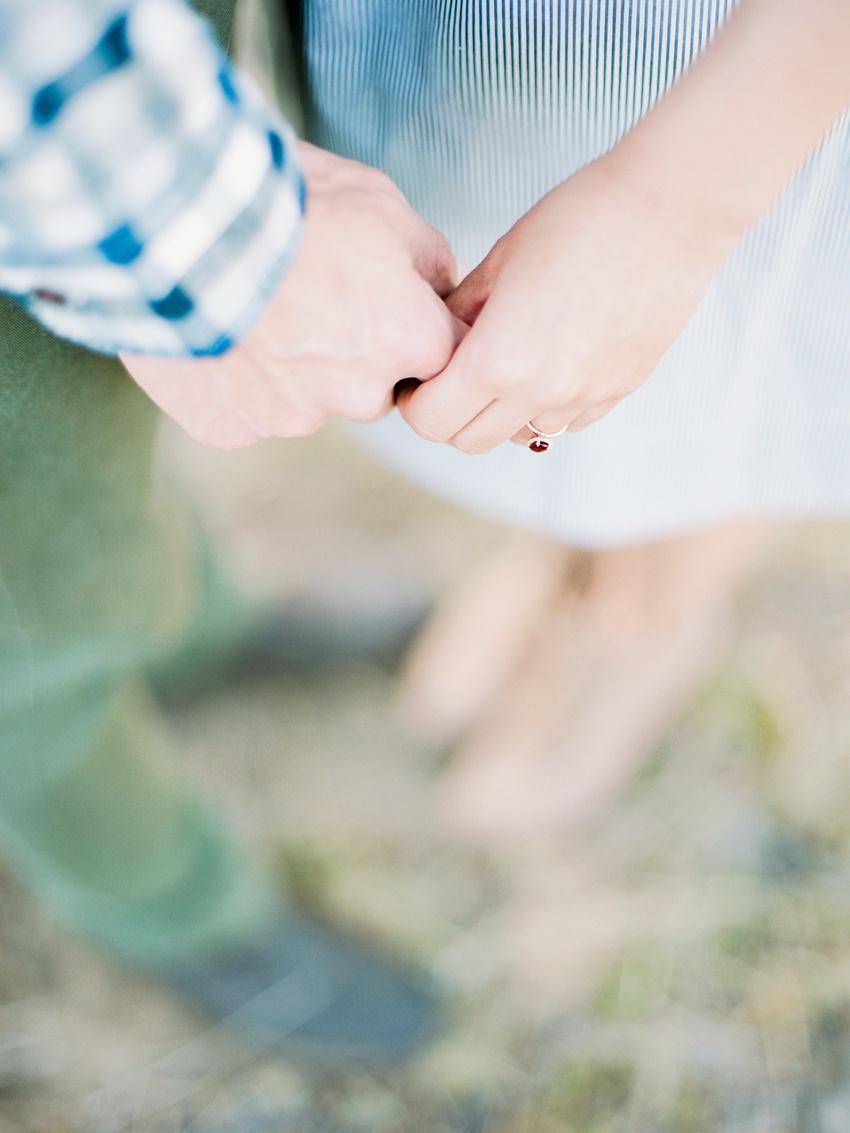 idyllwild-mountain-engagement-photography_0012.jpg