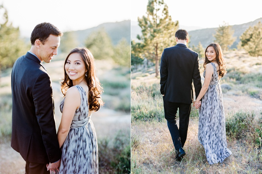 idyllwild-mountain-engagement-photography_0022.jpg