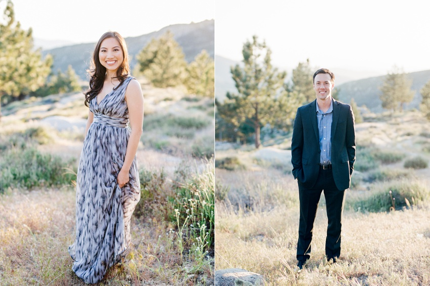 idyllwild-mountain-engagement-photography_0023.jpg