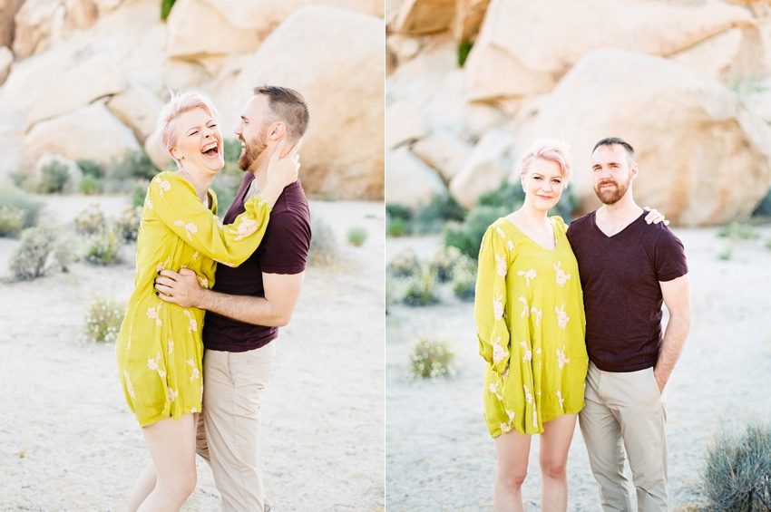 joshua-tree-engagement-photography_0002.jpg