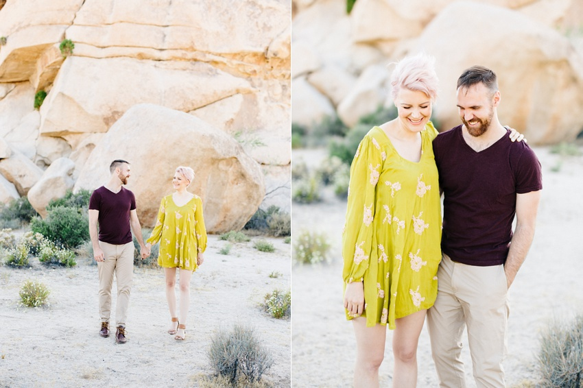 joshua-tree-engagement-photography_0005.jpg
