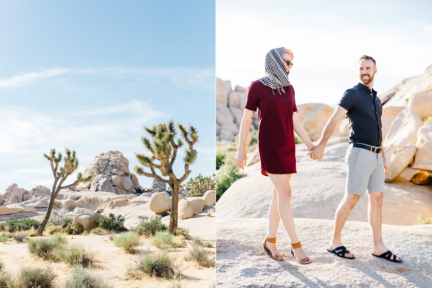 joshua-tree-engagement-photography_0013.jpg