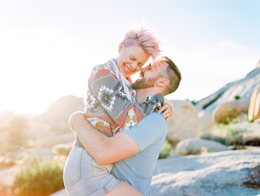 joshua-tree-engagement-photography_0017.jpg