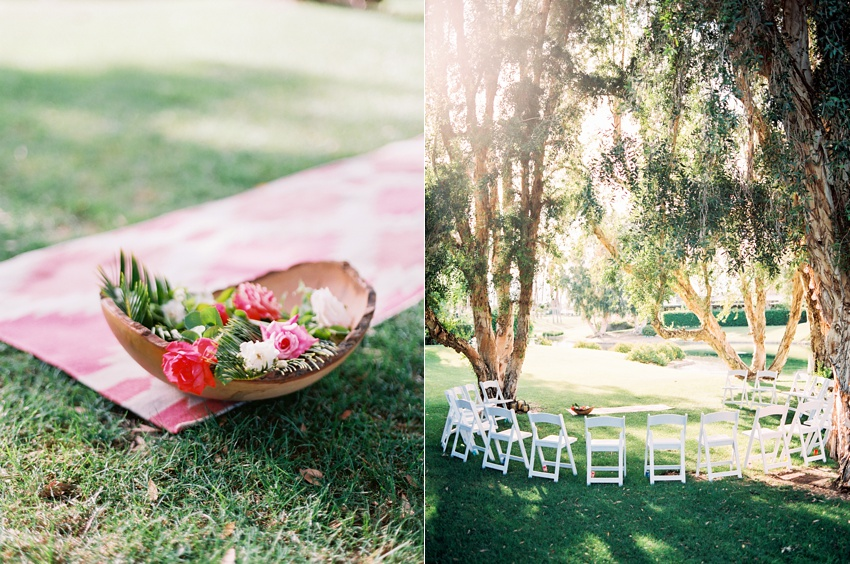 palm-springs-wedding-photography_0002.jpg