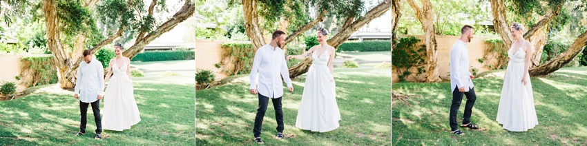 palm-springs-wedding-photography_0003.jpg