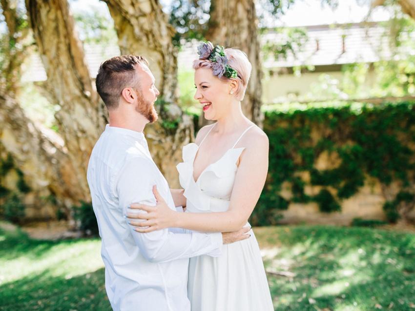 palm-springs-wedding-photography_0004.jpg