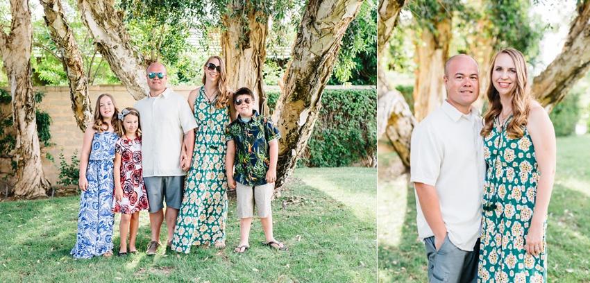 palm-springs-wedding-photography_0008.jpg