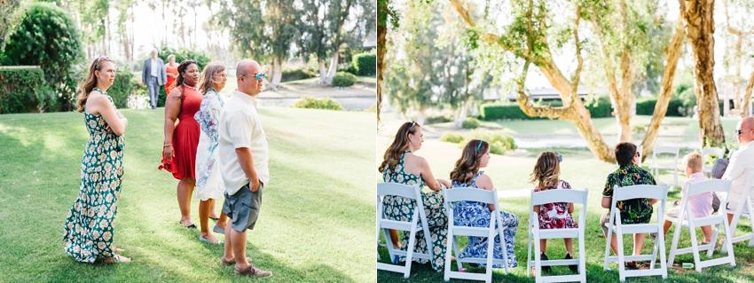palm-springs-wedding-photography_0010.jpg