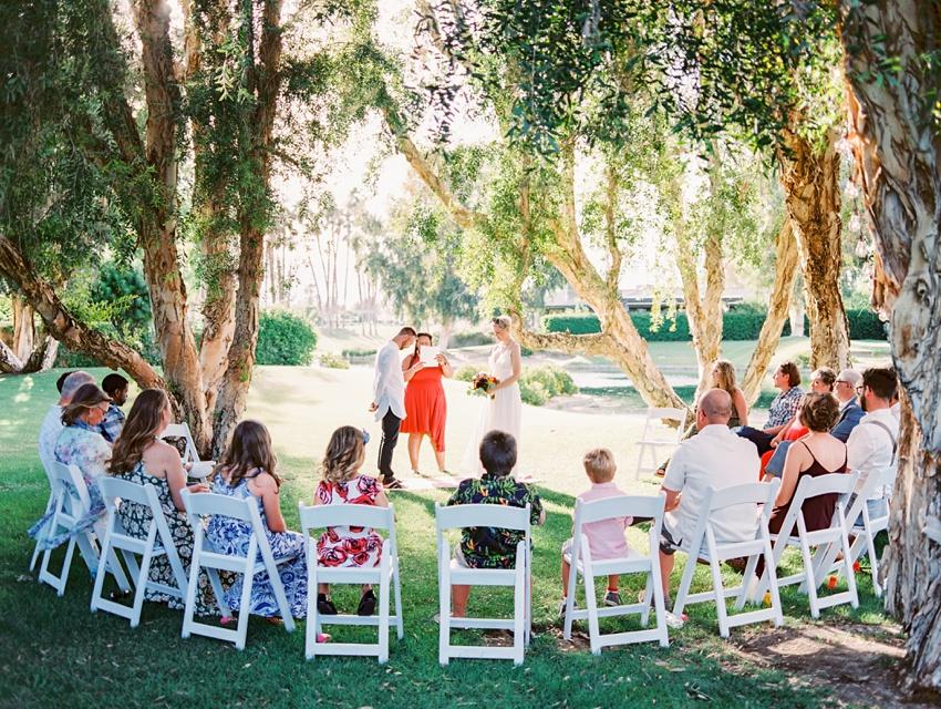 palm-springs-wedding-photography_0013.jpg