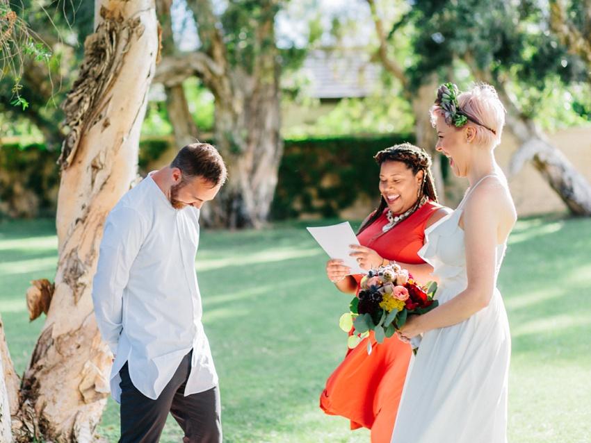 palm-springs-wedding-photography_0014.jpg