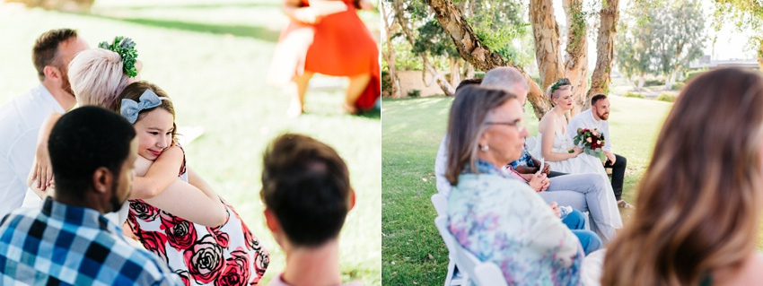 palm-springs-wedding-photography_0017.jpg