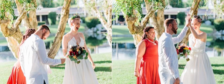 palm-springs-wedding-photography_0021.jpg
