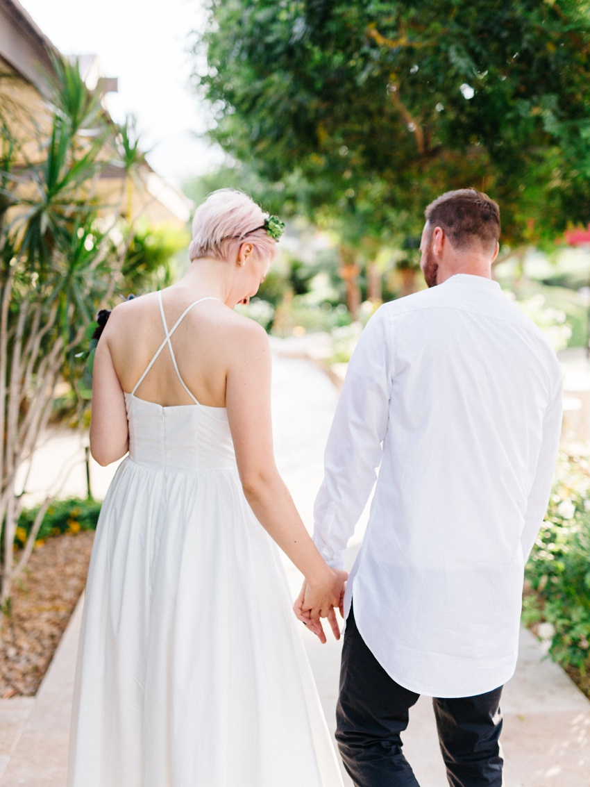palm-springs-wedding-photography_0024.jpg