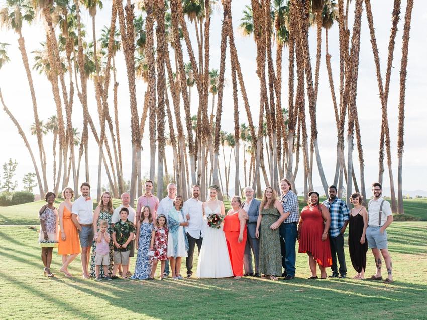 palm-springs-wedding-photography_0025.jpg