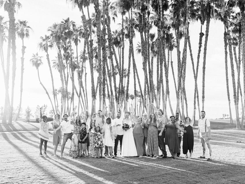 palm-springs-wedding-photography_0026.jpg