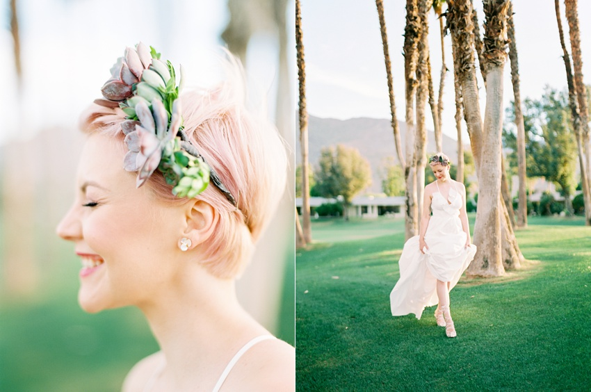 palm-springs-wedding-photography_0031.jpg