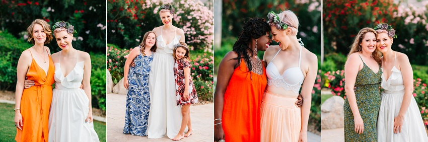 palm-springs-wedding-photography_0039.jpg