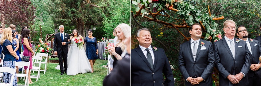 big-bear-wedding-photography_0009.jpg