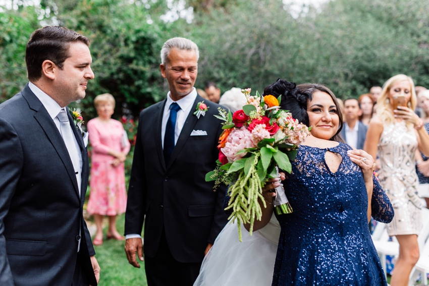 big-bear-wedding-photography_0010.jpg