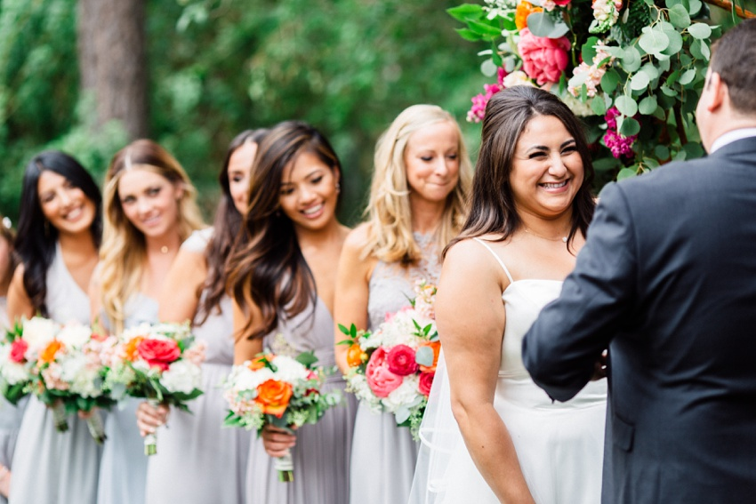 big-bear-wedding-photography_0011.jpg