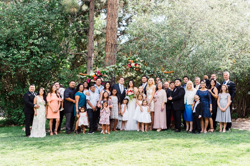 big-bear-wedding-photography_0016.jpg