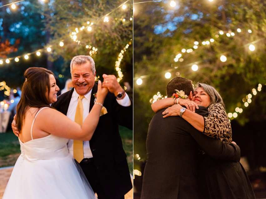 big-bear-wedding-photography_0034.jpg