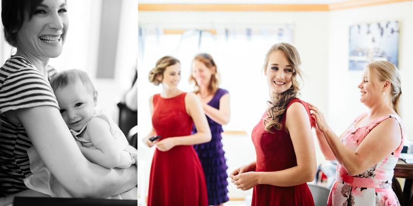 coto-de-caza-wedding-photography_0006.jpg
