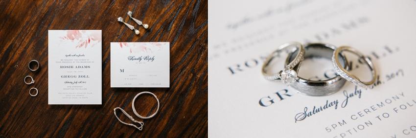 coto-de-caza-wedding-photography_0007.jpg