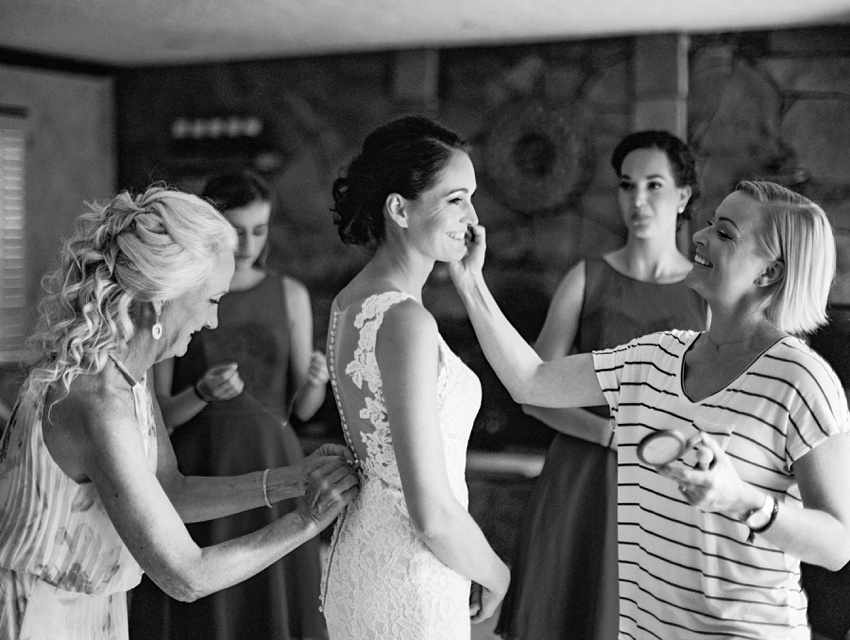 coto-de-caza-wedding-photography_0008.jpg
