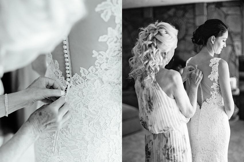 coto-de-caza-wedding-photography_0009.jpg