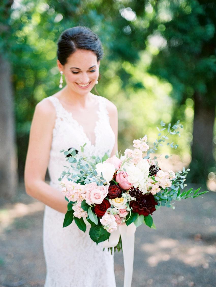 coto-de-caza-wedding-photography_0011.jpg