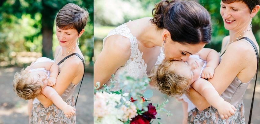 coto-de-caza-wedding-photography_0015.jpg