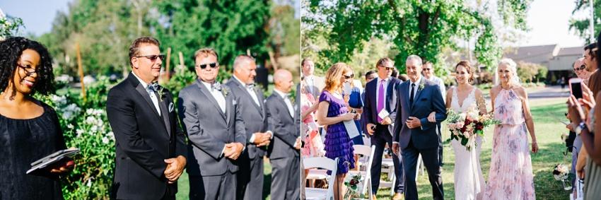 coto-de-caza-wedding-photography_0021.jpg