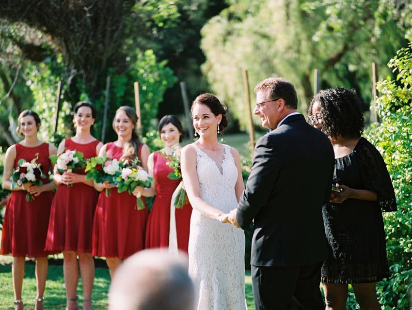coto-de-caza-wedding-photography_0022.jpg
