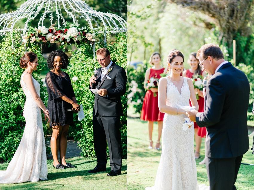 coto-de-caza-wedding-photography_0023.jpg