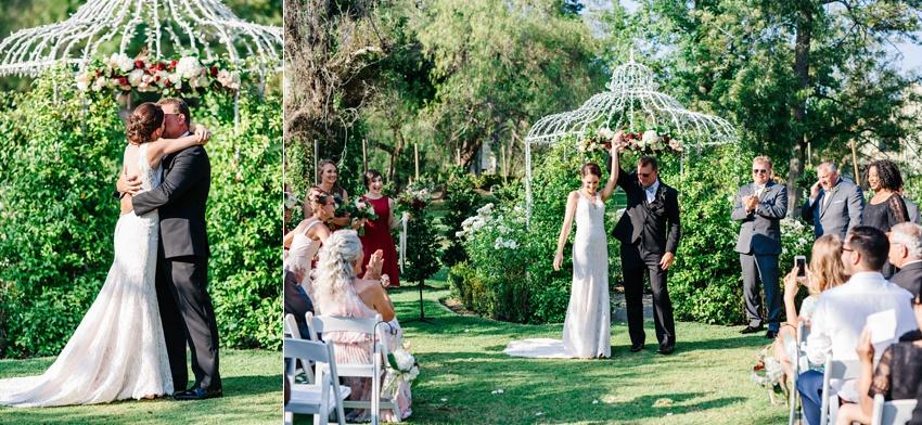 coto-de-caza-wedding-photography_0024.jpg